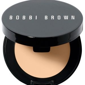 Bobbi Brown Creamy Concealer 0.05 oz Warm Beige